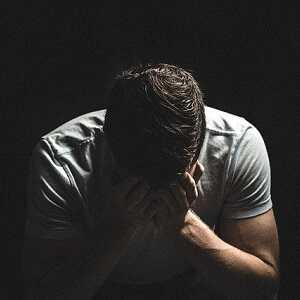 nadměrné pocení jako nemoc