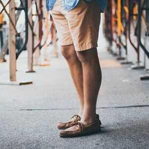 nejlepší sprej na nohy proti pocení