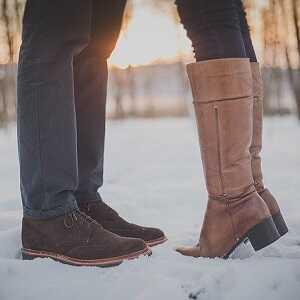 jak na pocení a zápach nohou v zimě