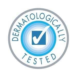 pura natura dermatologicky testováno