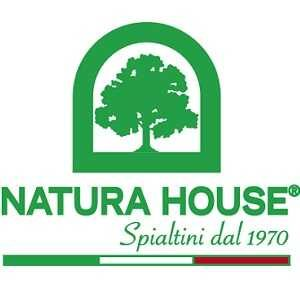 pura natura house
