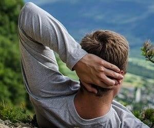 everdry antiperspirant proti nadměrnému pocení pro muže