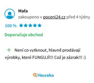 sweatstop recenze
