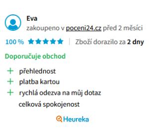 sweatstop recenze 3